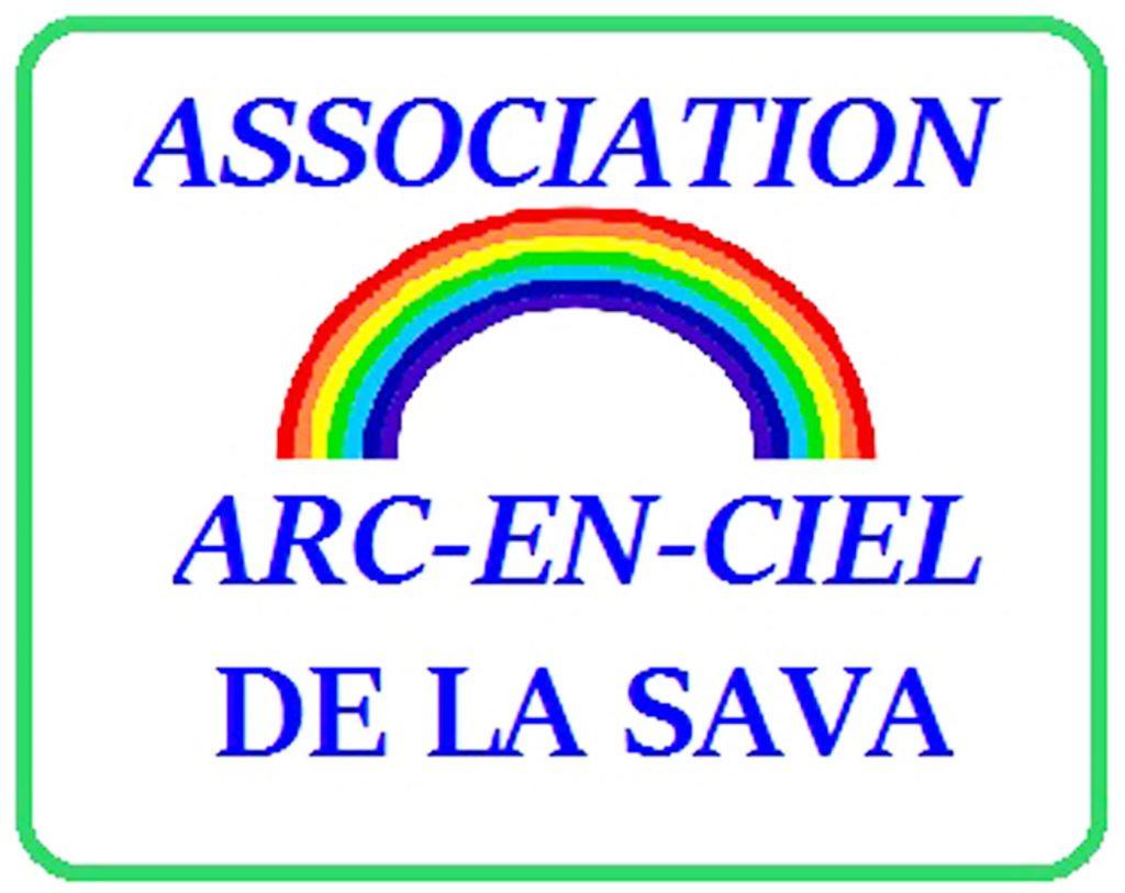 logo_arc-en-ciel-de-la-sava